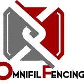 OMNIFIL FENCING